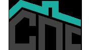CNC AT HOME – Free DXF file Downlads-cuttable designs cnc cut ready – DIY home decor